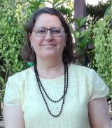 Photo of Minna Lakkala