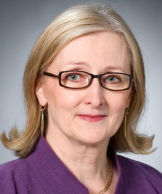 Photo of Anneli Aejmelaeus