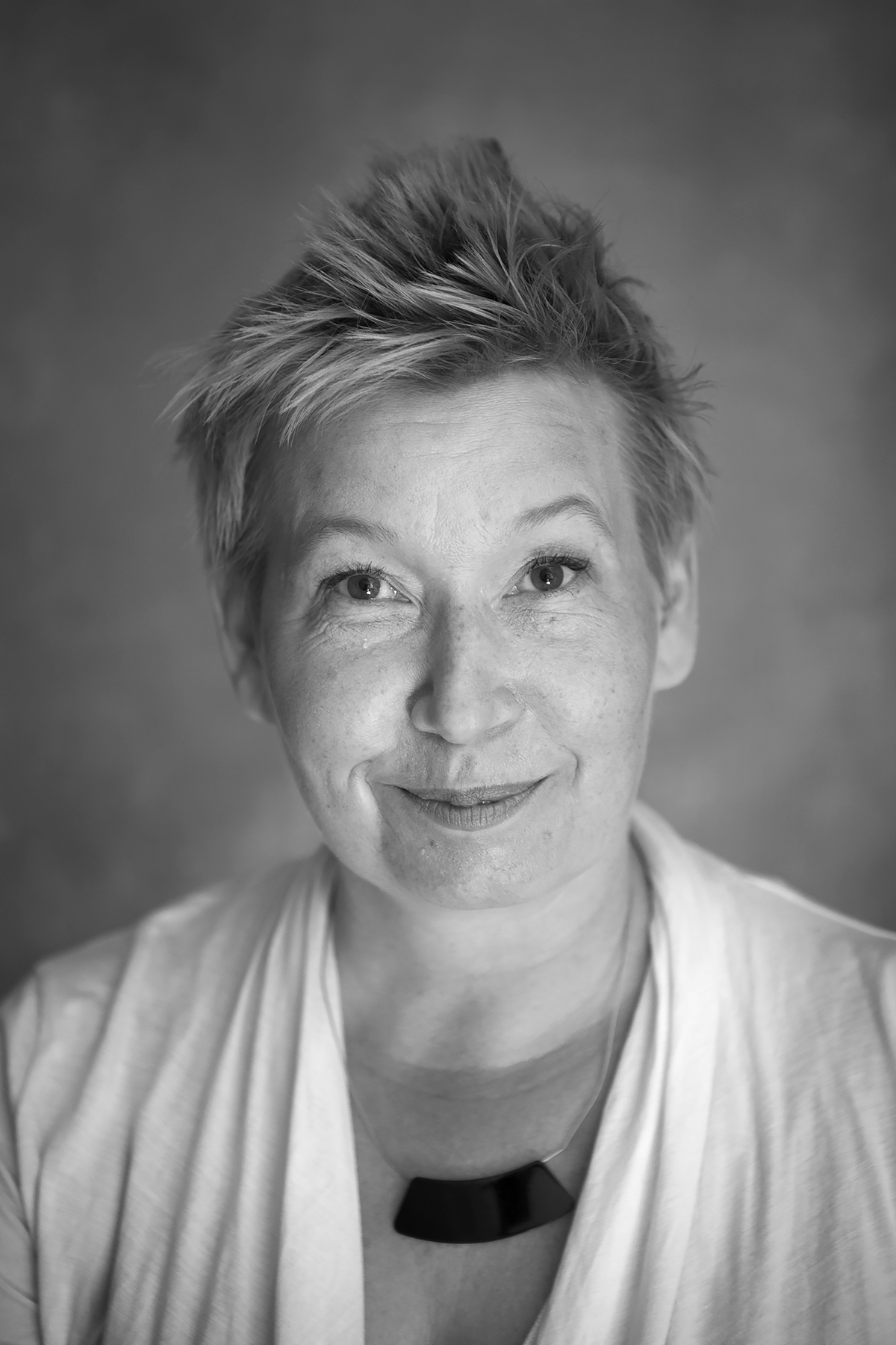 Photo of Laura Hänninen