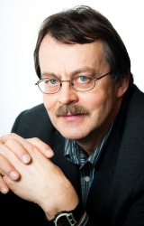 Photo of Pasi Puttonen