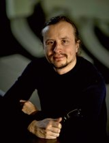 Photo of Otto Lappi