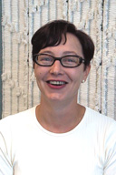 Photo of Riitta Kaipainen